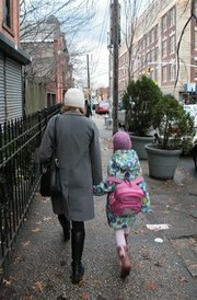 lee-solomon-takes-her-daughter-to-school-at-ps-146-in-brooklyn.jpg
